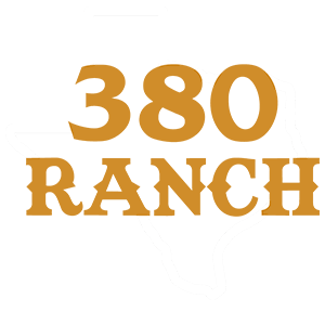 380 Ranch Logo